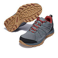 Columbia 哥伦比亚 BL0169 女子徒步鞋 ¥467.48